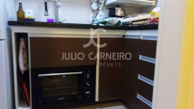 whashington 08Resultado - Apartamento 2 quartos à venda Rio de Janeiro,RJ - R$ 450.000 - JCAP20347 - 13