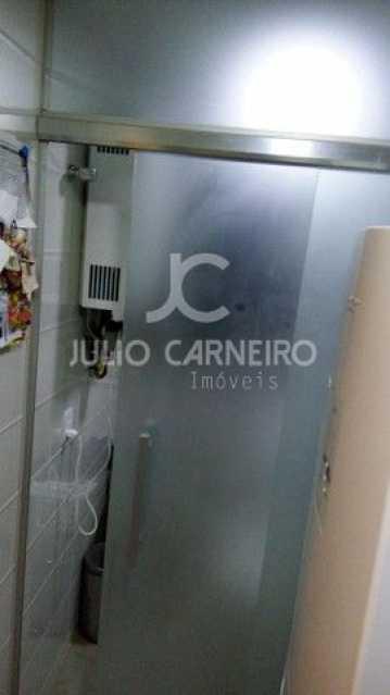 whashington 14Resultado - Apartamento 2 quartos à venda Rio de Janeiro,RJ - R$ 450.000 - JCAP20347 - 18