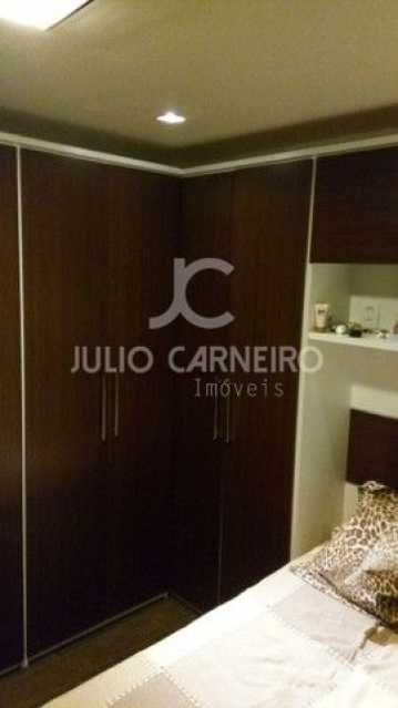 whashington 17Resultado - Apartamento 2 quartos à venda Rio de Janeiro,RJ - R$ 450.000 - JCAP20347 - 21