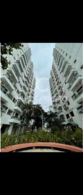 whashington 19Resultado - Apartamento 2 quartos à venda Rio de Janeiro,RJ - R$ 450.000 - JCAP20347 - 22