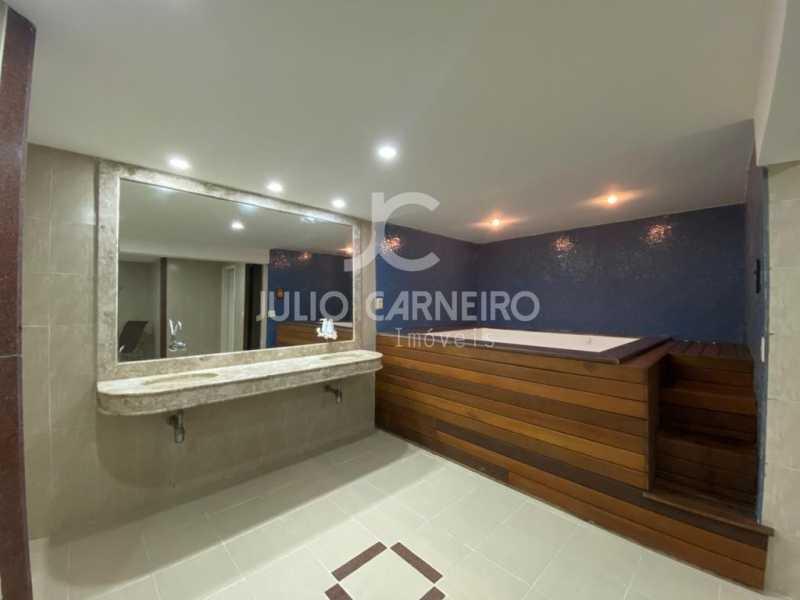 WhatsApp Image 2021-06-08 at 1 - Casa em Condomínio 4 quartos à venda Rio de Janeiro,RJ - R$ 5.600.000 - JCCN40087 - 20