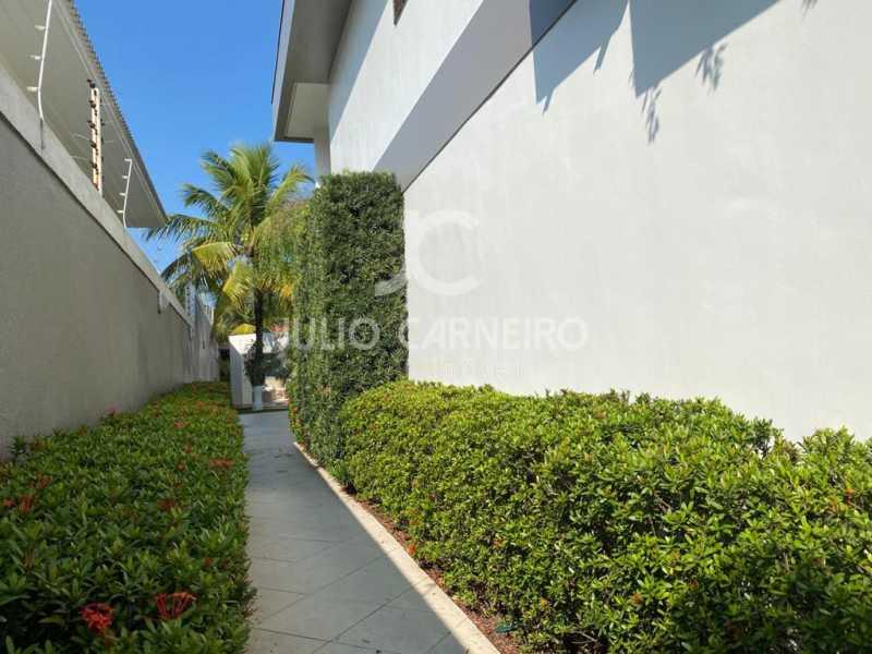 WhatsApp Image 2021-06-08 at 1 - Casa em Condomínio 4 quartos à venda Rio de Janeiro,RJ - R$ 5.600.000 - JCCN40087 - 28