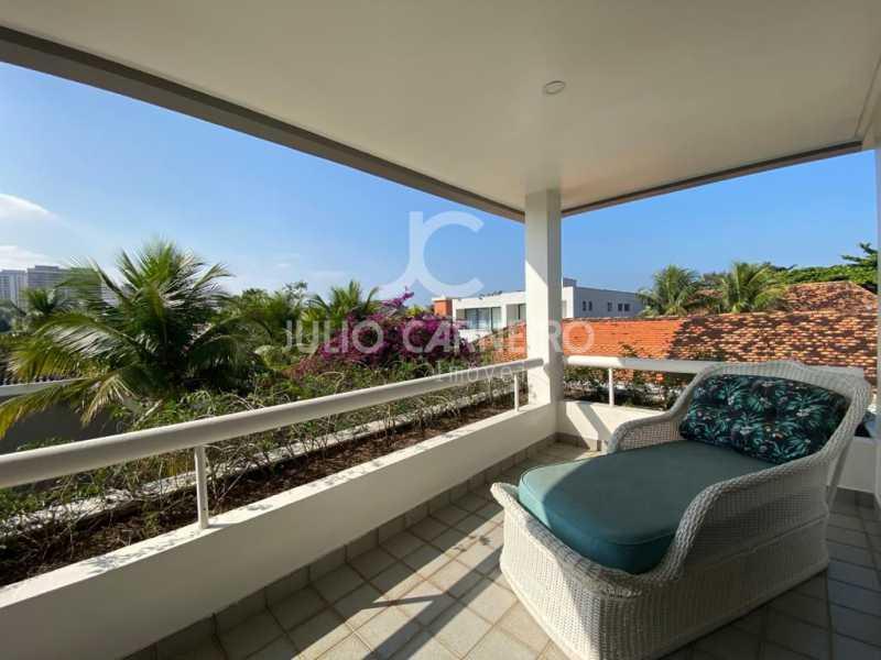 WhatsApp Image 2021-06-08 at 1 - Casa em Condomínio 4 quartos à venda Rio de Janeiro,RJ - R$ 5.600.000 - JCCN40087 - 10