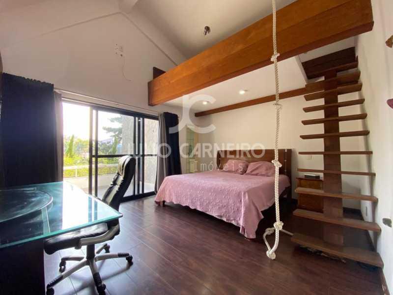 WhatsApp Image 2021-06-08 at 1 - Casa em Condomínio 4 quartos à venda Rio de Janeiro,RJ - R$ 5.600.000 - JCCN40087 - 12