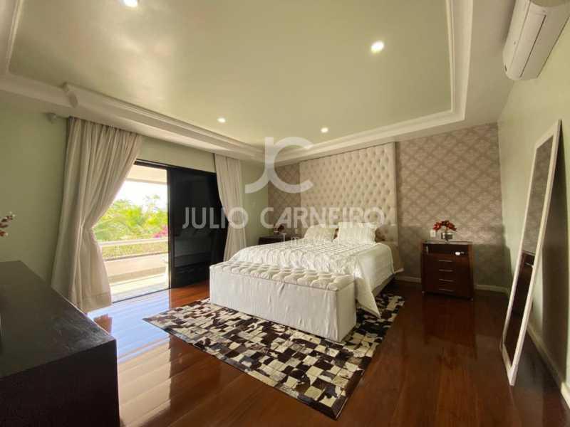 WhatsApp Image 2021-06-08 at 1 - Casa em Condomínio 4 quartos à venda Rio de Janeiro,RJ - R$ 5.600.000 - JCCN40087 - 13