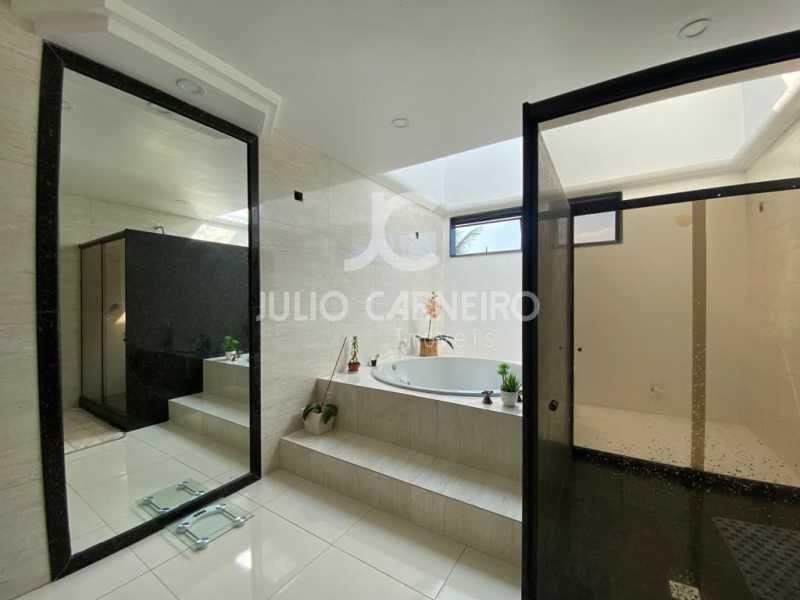 WhatsApp Image 2021-06-08 at 1 - Casa em Condomínio 4 quartos à venda Rio de Janeiro,RJ - R$ 5.600.000 - JCCN40087 - 15