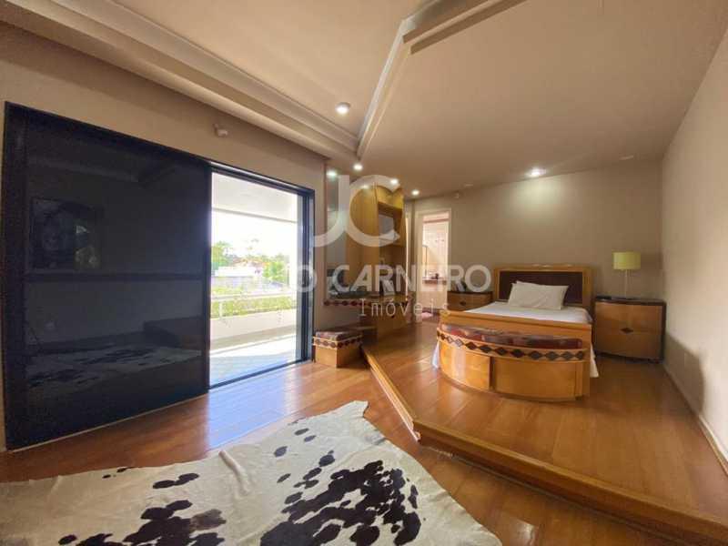 WhatsApp Image 2021-06-08 at 1 - Casa em Condomínio 4 quartos à venda Rio de Janeiro,RJ - R$ 5.600.000 - JCCN40087 - 16