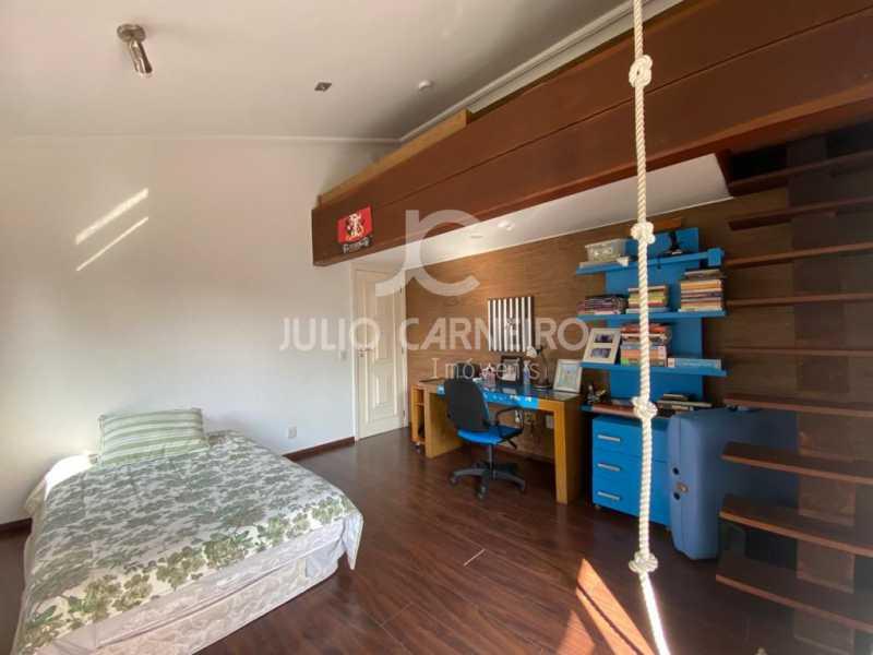 WhatsApp Image 2021-06-08 at 1 - Casa em Condomínio 4 quartos à venda Rio de Janeiro,RJ - R$ 5.600.000 - JCCN40087 - 17