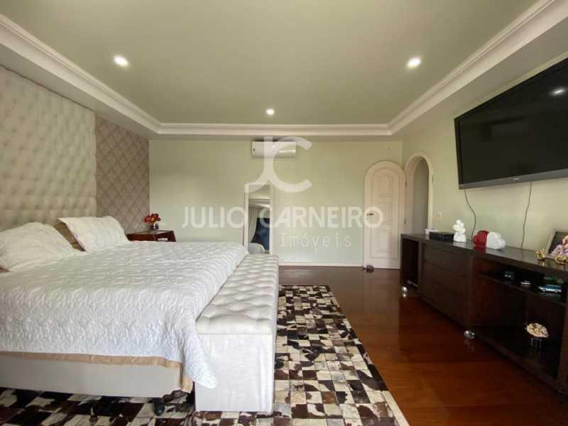 WhatsApp Image 2021-06-08 at 1 - Casa em Condomínio 4 quartos à venda Rio de Janeiro,RJ - R$ 5.600.000 - JCCN40087 - 14