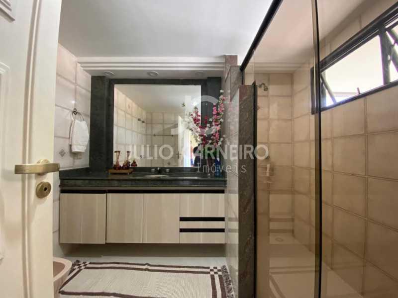 WhatsApp Image 2021-06-08 at 1 - Casa em Condomínio 4 quartos à venda Rio de Janeiro,RJ - R$ 5.600.000 - JCCN40087 - 19