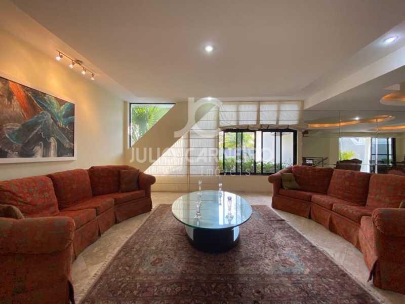 WhatsApp Image 2021-06-08 at 1 - Casa em Condomínio 4 quartos à venda Rio de Janeiro,RJ - R$ 5.600.000 - JCCN40087 - 21