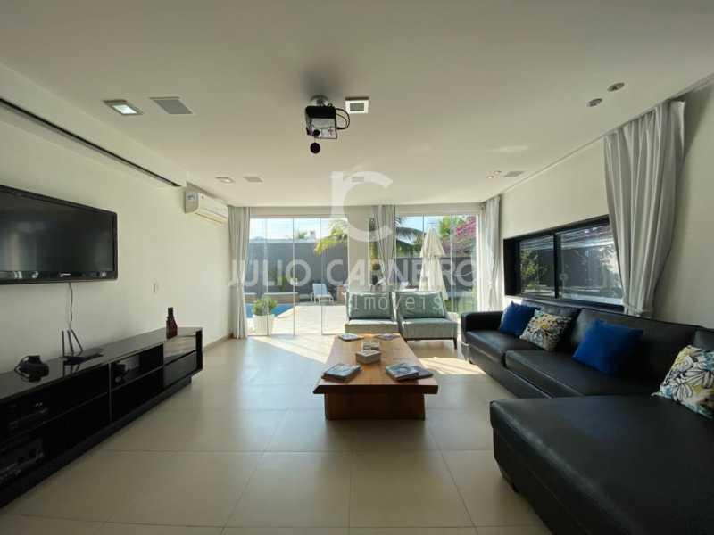 WhatsApp Image 2021-06-08 at 1 - Casa em Condomínio 4 quartos à venda Rio de Janeiro,RJ - R$ 5.600.000 - JCCN40087 - 22