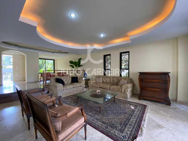 WhatsApp Image 2021-06-08 at 1 - Casa em Condomínio 4 quartos à venda Rio de Janeiro,RJ - R$ 5.600.000 - JCCN40087 - 23