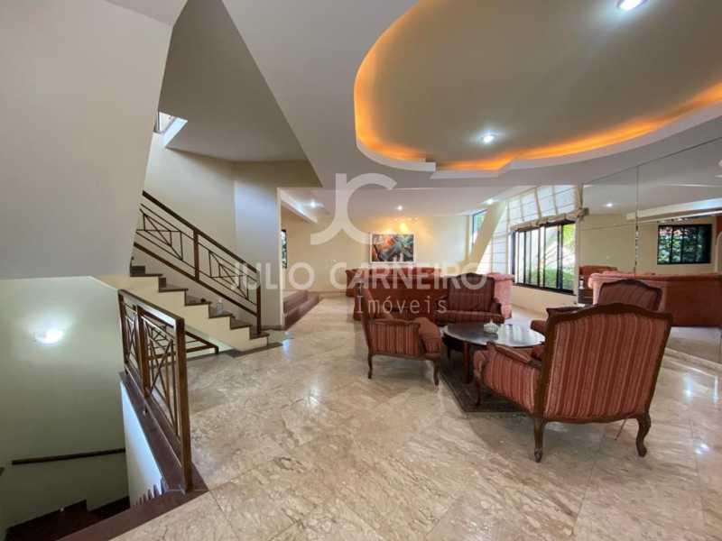 WhatsApp Image 2021-06-08 at 1 - Casa em Condomínio 4 quartos à venda Rio de Janeiro,RJ - R$ 5.600.000 - JCCN40087 - 24