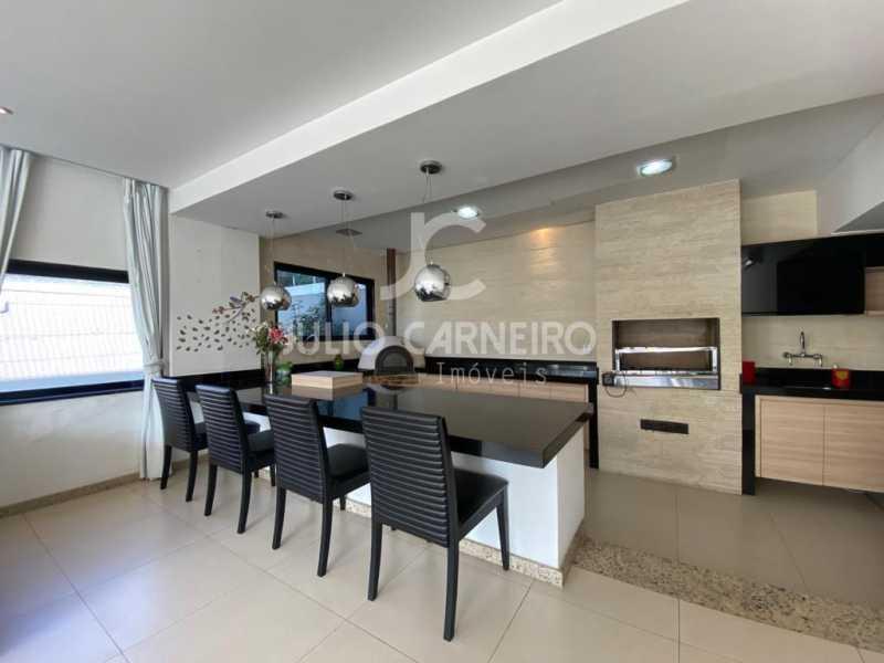 WhatsApp Image 2021-06-08 at 1 - Casa em Condomínio 4 quartos à venda Rio de Janeiro,RJ - R$ 5.600.000 - JCCN40087 - 26