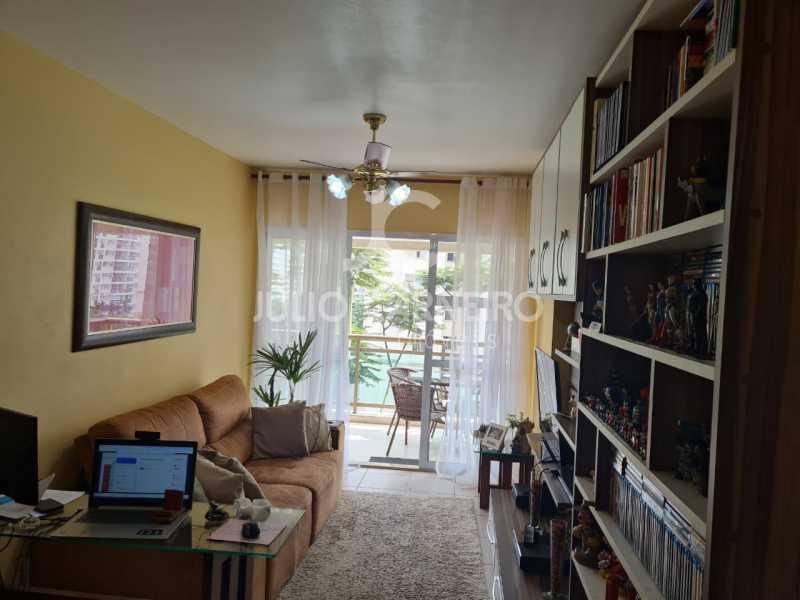 WhatsApp Image 2021-06-08 at 1 - Apartamento 2 quartos à venda Rio de Janeiro,RJ - R$ 660.000 - JCAP20348 - 3