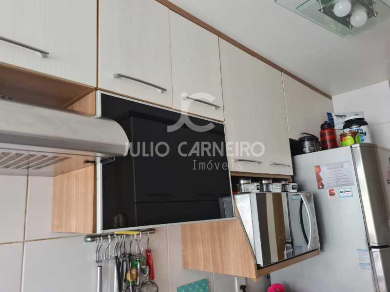 WhatsApp Image 2021-06-08 at 1 - Apartamento 2 quartos à venda Rio de Janeiro,RJ - R$ 660.000 - JCAP20348 - 12