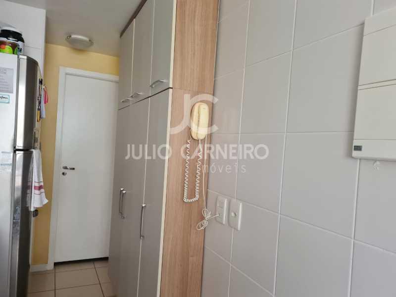 WhatsApp Image 2021-06-08 at 1 - Apartamento 2 quartos à venda Rio de Janeiro,RJ - R$ 660.000 - JCAP20348 - 16