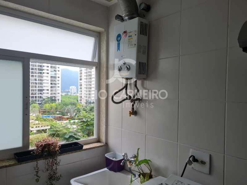 WhatsApp Image 2021-06-08 at 1 - Apartamento 2 quartos à venda Rio de Janeiro,RJ - R$ 660.000 - JCAP20348 - 26