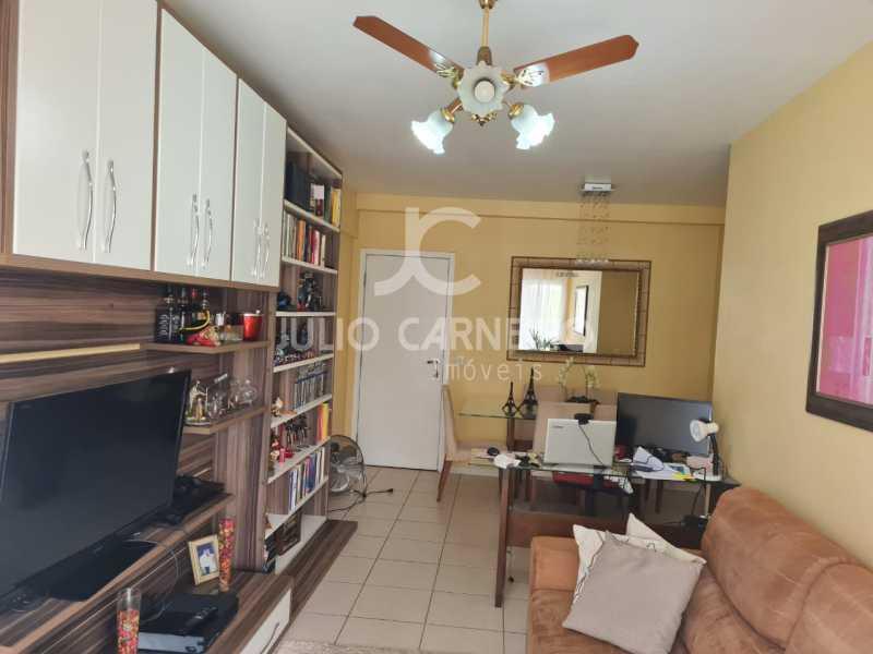 WhatsApp Image 2021-06-08 at 1 - Apartamento 2 quartos à venda Rio de Janeiro,RJ - R$ 660.000 - JCAP20348 - 5
