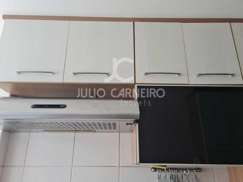 WhatsApp Image 2021-06-08 at 1 - Apartamento 2 quartos à venda Rio de Janeiro,RJ - R$ 660.000 - JCAP20348 - 15