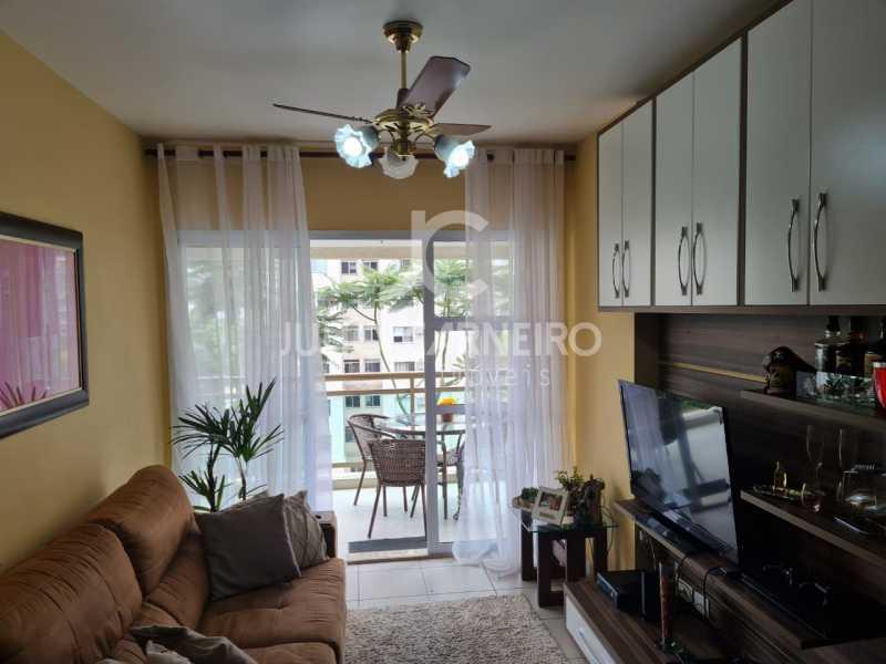 WhatsApp Image 2021-06-08 at 1 - Apartamento 2 quartos à venda Rio de Janeiro,RJ - R$ 660.000 - JCAP20348 - 4