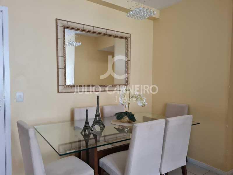 WhatsApp Image 2021-06-08 at 1 - Apartamento 2 quartos à venda Rio de Janeiro,RJ - R$ 660.000 - JCAP20348 - 7