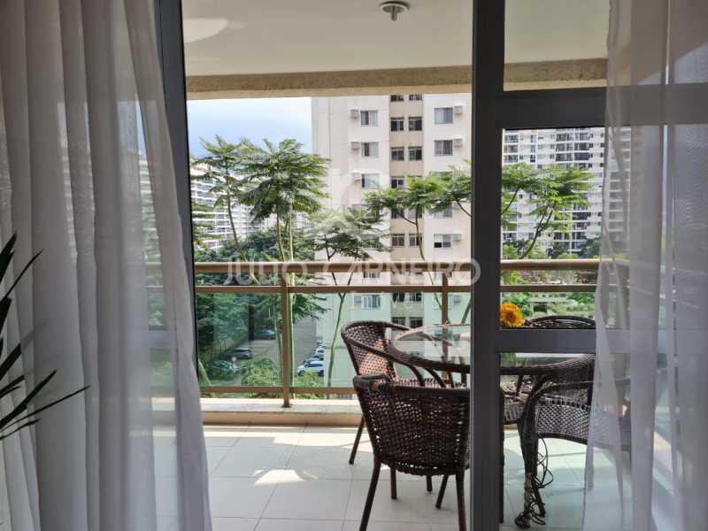 WhatsApp Image 2021-06-08 at 1 - Apartamento 2 quartos à venda Rio de Janeiro,RJ - R$ 660.000 - JCAP20348 - 9