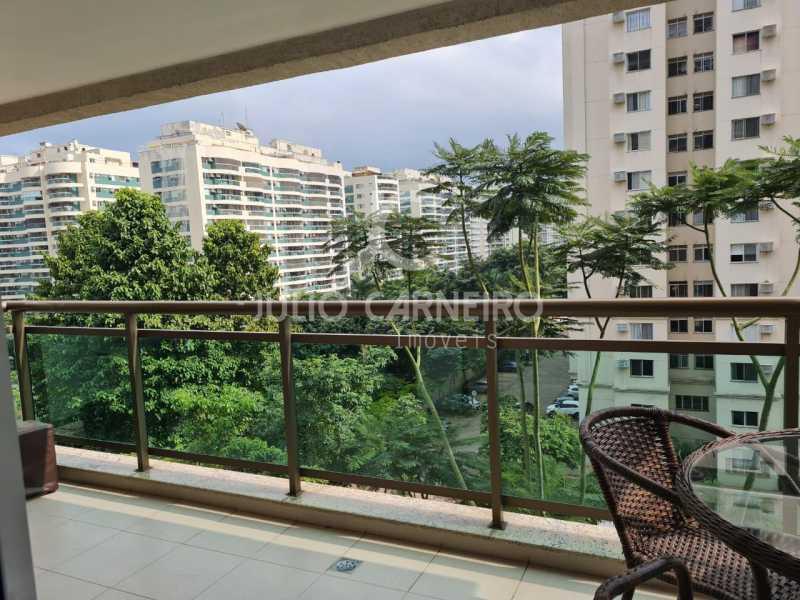 WhatsApp Image 2021-06-08 at 1 - Apartamento 2 quartos à venda Rio de Janeiro,RJ - R$ 660.000 - JCAP20348 - 10