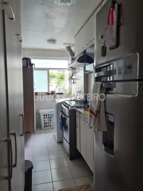 WhatsApp Image 2021-06-08 at 1 - Apartamento 2 quartos à venda Rio de Janeiro,RJ - R$ 660.000 - JCAP20348 - 13