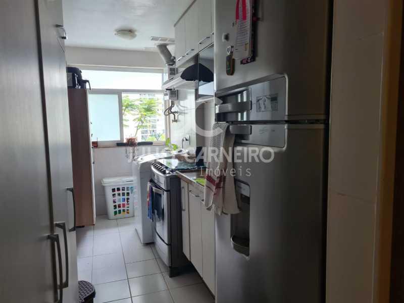 WhatsApp Image 2021-06-08 at 1 - Apartamento 2 quartos à venda Rio de Janeiro,RJ - R$ 660.000 - JCAP20348 - 14