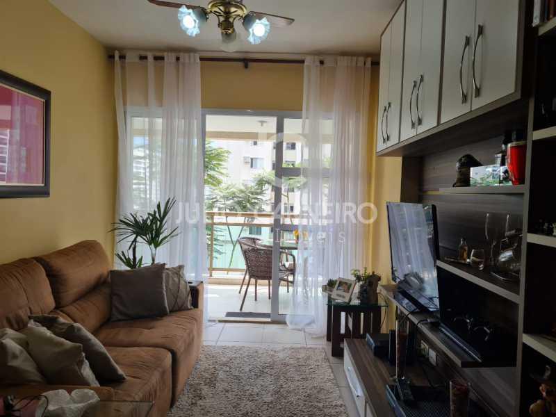 WhatsApp Image 2021-06-08 at 1 - Apartamento 2 quartos à venda Rio de Janeiro,RJ - R$ 660.000 - JCAP20348 - 1