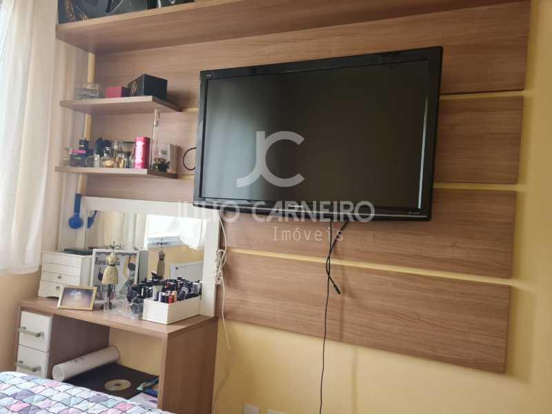 WhatsApp Image 2021-06-08 at 1 - Apartamento 2 quartos à venda Rio de Janeiro,RJ - R$ 660.000 - JCAP20348 - 17