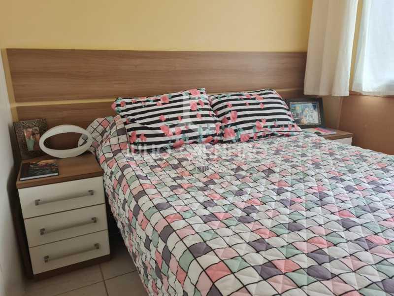 WhatsApp Image 2021-06-08 at 1 - Apartamento 2 quartos à venda Rio de Janeiro,RJ - R$ 660.000 - JCAP20348 - 18