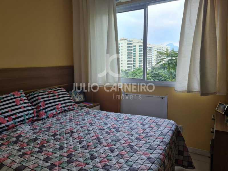 WhatsApp Image 2021-06-08 at 1 - Apartamento 2 quartos à venda Rio de Janeiro,RJ - R$ 660.000 - JCAP20348 - 19