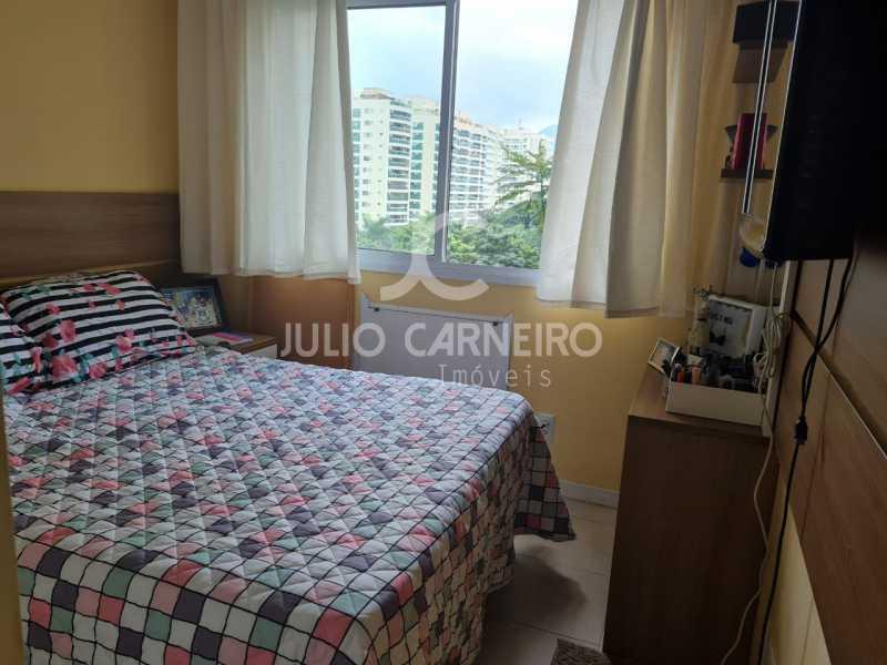 WhatsApp Image 2021-06-08 at 1 - Apartamento 2 quartos à venda Rio de Janeiro,RJ - R$ 660.000 - JCAP20348 - 20