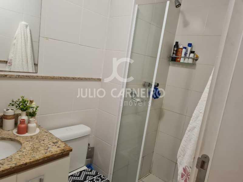 WhatsApp Image 2021-06-08 at 1 - Apartamento 2 quartos à venda Rio de Janeiro,RJ - R$ 660.000 - JCAP20348 - 21