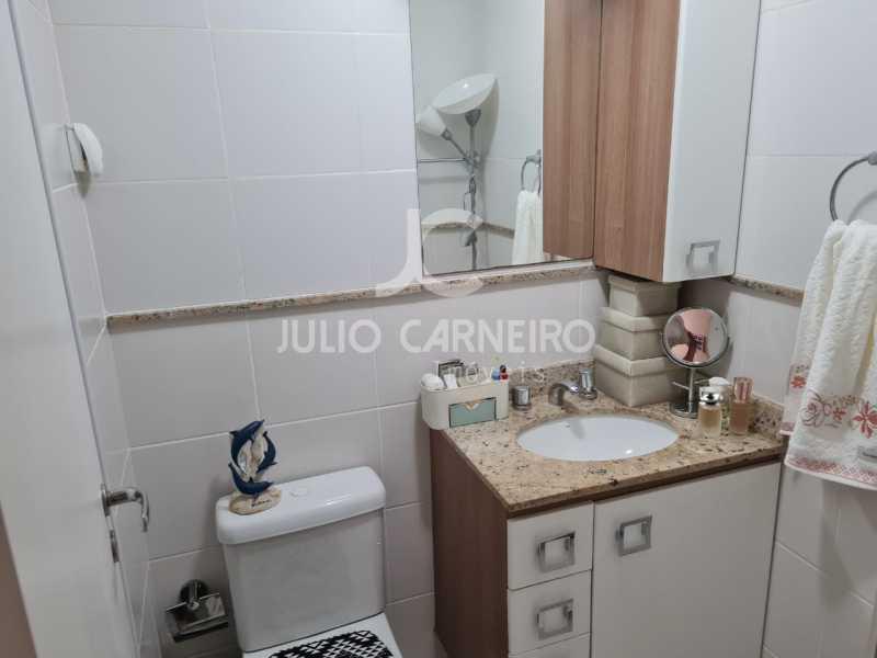 WhatsApp Image 2021-06-08 at 1 - Apartamento 2 quartos à venda Rio de Janeiro,RJ - R$ 660.000 - JCAP20348 - 22