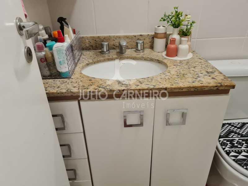 WhatsApp Image 2021-06-08 at 1 - Apartamento 2 quartos à venda Rio de Janeiro,RJ - R$ 660.000 - JCAP20348 - 23