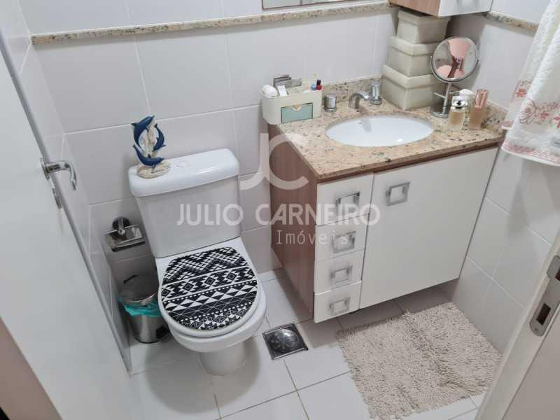 WhatsApp Image 2021-06-08 at 1 - Apartamento 2 quartos à venda Rio de Janeiro,RJ - R$ 660.000 - JCAP20348 - 24