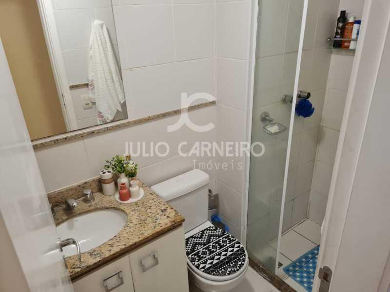 WhatsApp Image 2021-06-08 at 1 - Apartamento 2 quartos à venda Rio de Janeiro,RJ - R$ 660.000 - JCAP20348 - 25