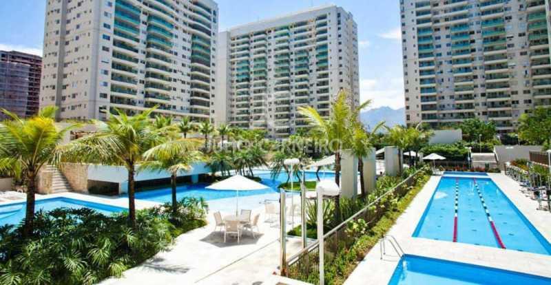 WhatsApp Image 2021-06-08 at 1 - Apartamento 2 quartos à venda Rio de Janeiro,RJ - R$ 660.000 - JCAP20348 - 28