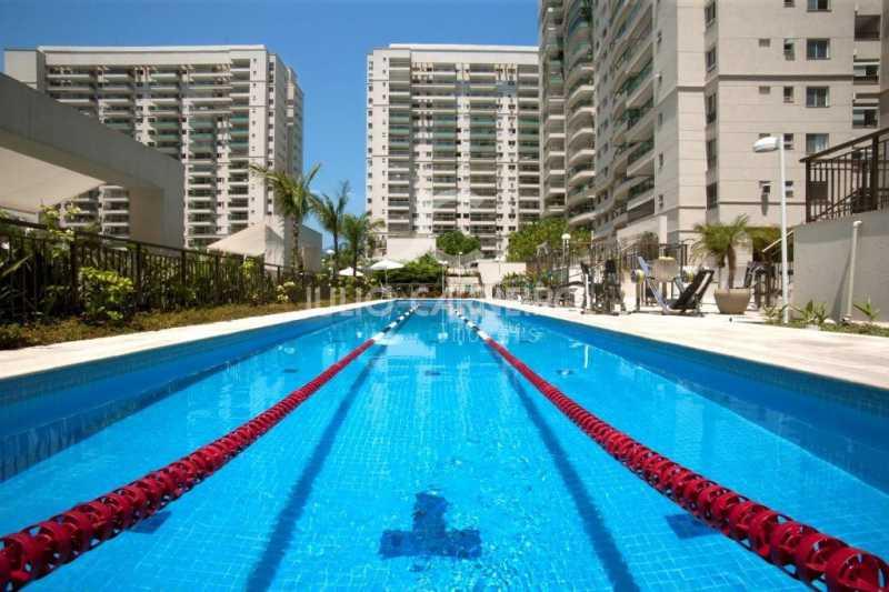WhatsApp Image 2021-06-08 at 1 - Apartamento 2 quartos à venda Rio de Janeiro,RJ - R$ 660.000 - JCAP20348 - 30