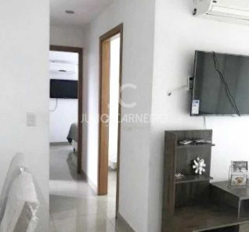 02Resultado - Apartamento 3 quartos à venda Rio de Janeiro,RJ - R$ 546.000 - JCAP30324 - 4