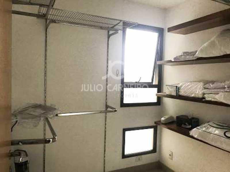 04Resultado - Apartamento 3 quartos à venda Rio de Janeiro,RJ - R$ 546.000 - JCAP30324 - 8