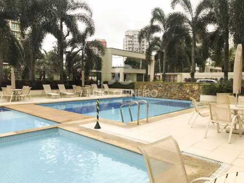 05Resultado - Apartamento 3 quartos à venda Rio de Janeiro,RJ - R$ 546.000 - JCAP30324 - 1