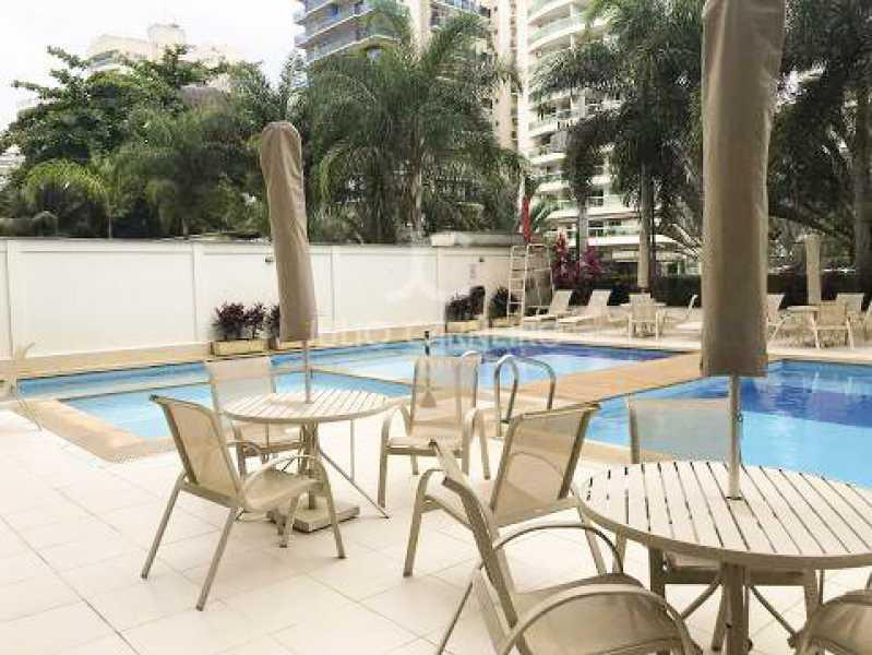 06Resultado - Apartamento 3 quartos à venda Rio de Janeiro,RJ - R$ 546.000 - JCAP30324 - 14
