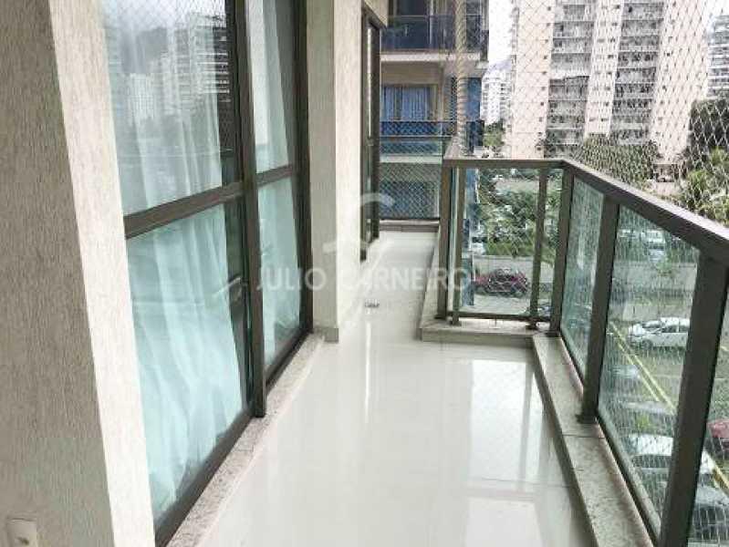 08Resultado - Apartamento 3 quartos à venda Rio de Janeiro,RJ - R$ 546.000 - JCAP30324 - 10