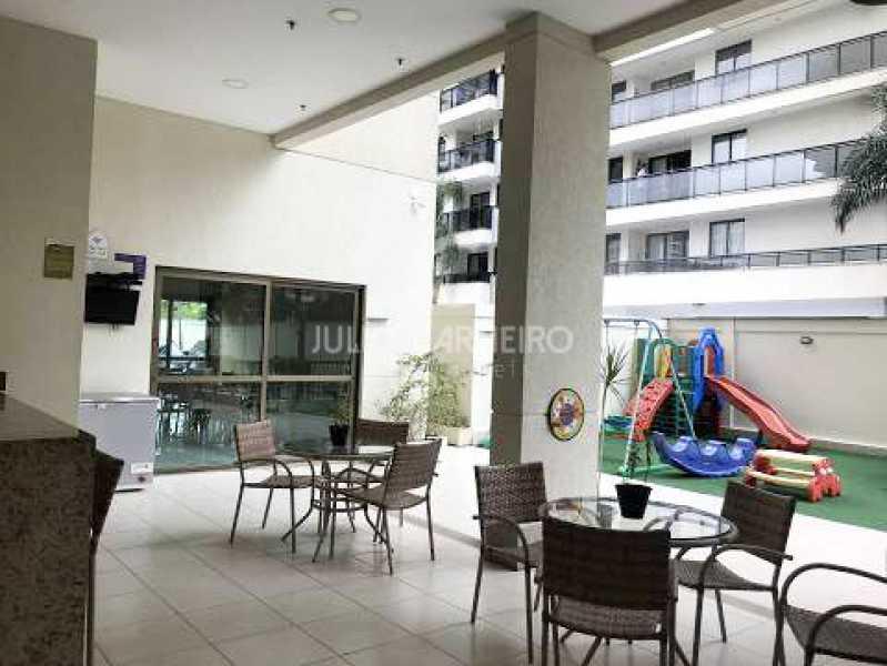 10Resultado - Apartamento 3 quartos à venda Rio de Janeiro,RJ - R$ 546.000 - JCAP30324 - 13