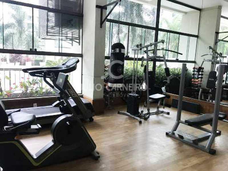 11Resultado - Apartamento 3 quartos à venda Rio de Janeiro,RJ - R$ 546.000 - JCAP30324 - 12